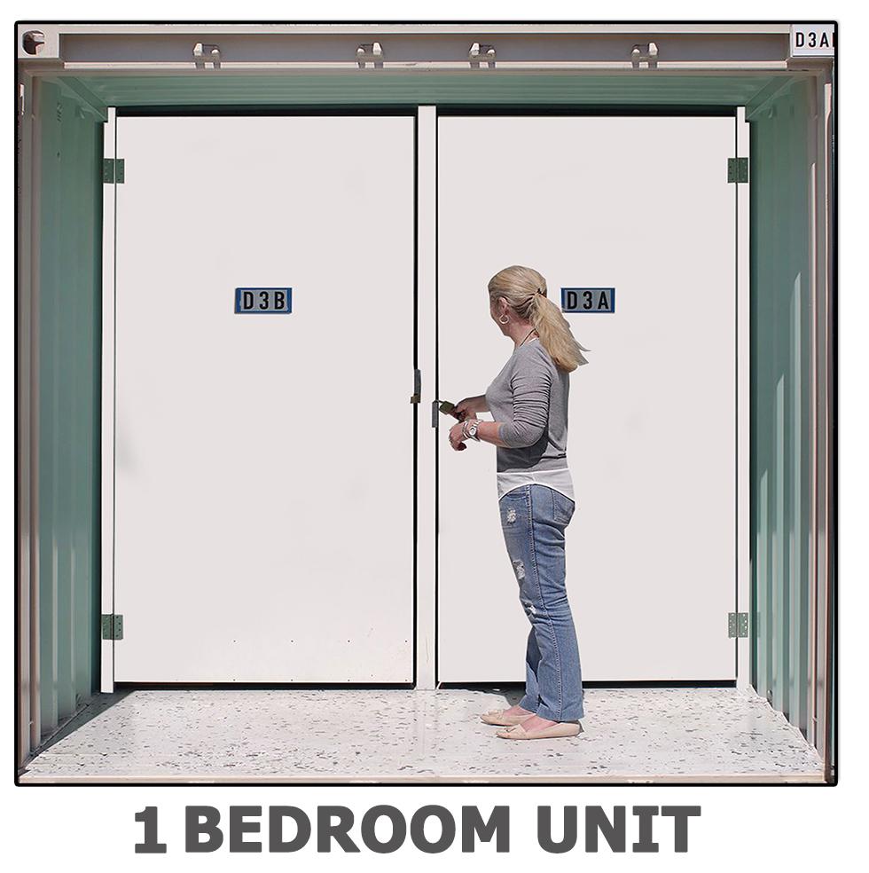 Image Result For Storage Unit Prices Near Me